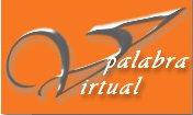 Palabra virtual