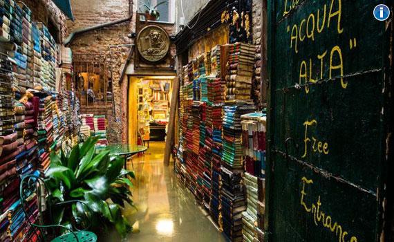El tinglado » Bellas librerías para el Día del Libro 8aeac3efc2a92