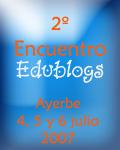 http://www.aulablog.com/edublogs2007