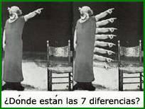 7diferencias