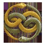 Libros electrónicos (1º ESO) Logo3