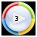 Selección 3 de vídeos educativos